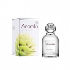 Parfémová voda Acorelle - Cedrová země, 50ml