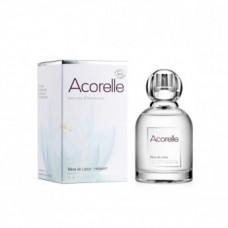 Parfémová voda Acorelle - Lotusový sen, 50ml