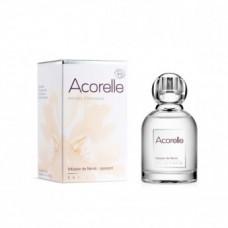 Parfémová voda Acorelle - Neroli, 50ml