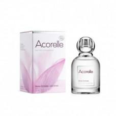 Parfémová voda Acorelle - Orchidej, 50ml