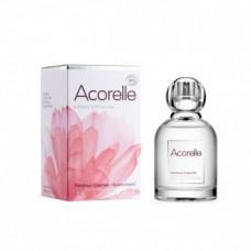 Parfémová voda Acorelle - Pačuli, 50ml