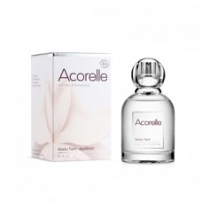 Parfémová voda Acorelle - Tiára, 50ml