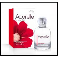 Toaletní voda Acorelle - Kořeněné květy, 50ml