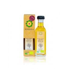 Marocký arganový olej Alassala do kuchyně - 100ml