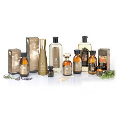 ALQVIMIA - luxusní špička aromaterapie