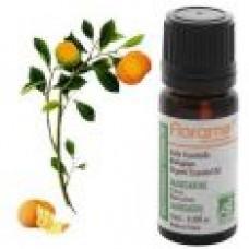 Éterický olej Florame - Mandarinka, BIO, 10ml