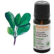 Éterický olej Florame - Ravensára, 10ml