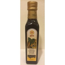 Dýňový olej GEA - nerafinovaný, 250 ml