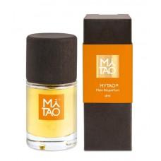 Parfém MYTAO - Drei, BIO, 15ml