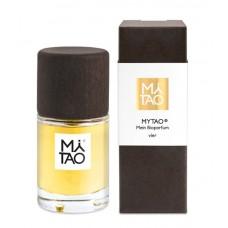 Parfém MYTAO - Vier, BIO, 15ml
