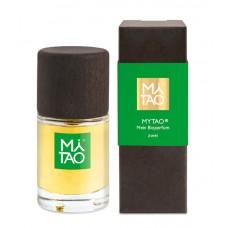 Parfém MYTAO - Zwei, BIO, 15ml