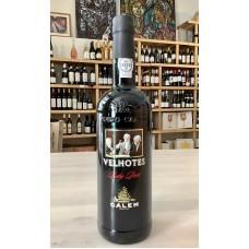 Portské víno CÁLEM Velhotes Ruby