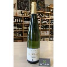 Pinot Blanc Alsace 2016, Haeffelin-Heyberger