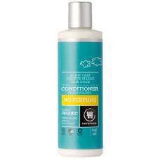 Kondicionér Urtekram - Bez parfemace, BIO, 250ml