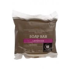 Mýdlo Urtekram - Levandule, BIO, 175g