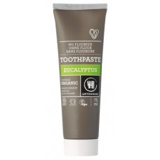 Zubní pasta Urtekram - Eukalyptus, BIO, 75ml