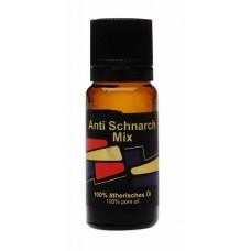 Anti Schnarch (proti chrápání), směs éterických olejů, 10 ml, Styx