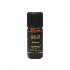 Fortuna, směs éterických olejů, 10 ml, Styx