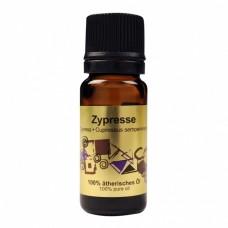 Cypřiš, 100% éterický olej, 10 ml, Styx