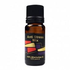 Anti Stress, směs éterických olejů, 10 ml, Styx