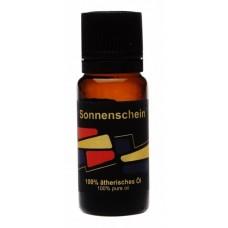 Sonnenschein (Svit slunce), směs éterických olejů, 10 ml, Styx